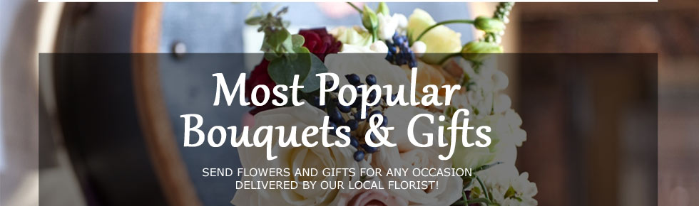 flower delivery canton ohio
